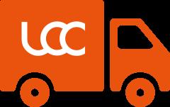 van-logo